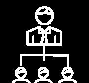 area-gestion-de-personal