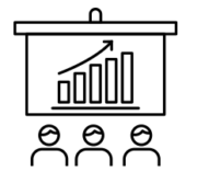 icono-mercantil